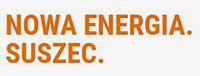Nowa Energia. Suszec.